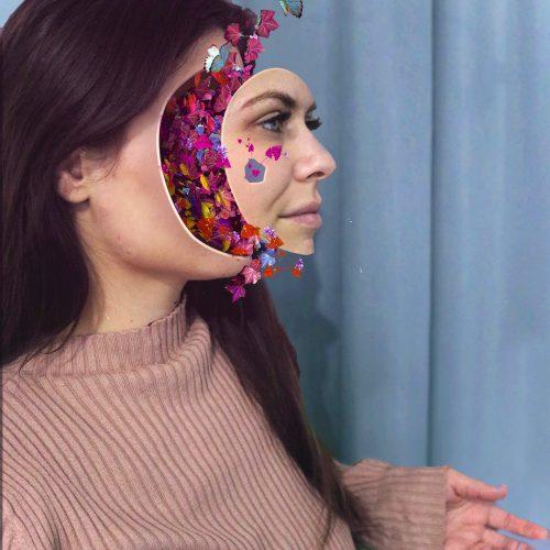 image_head_of_flower