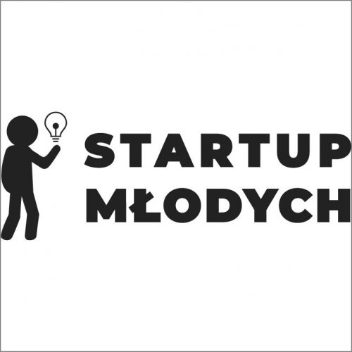 startup_młodych