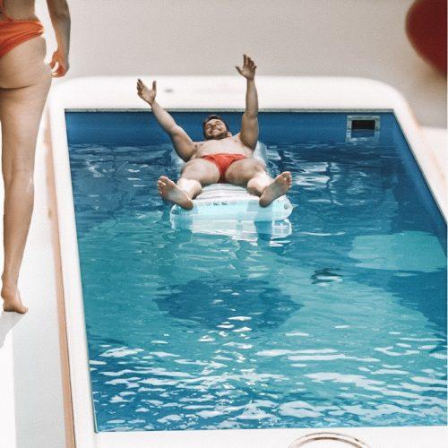 image_swimming_pool