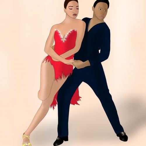 latino_dancers