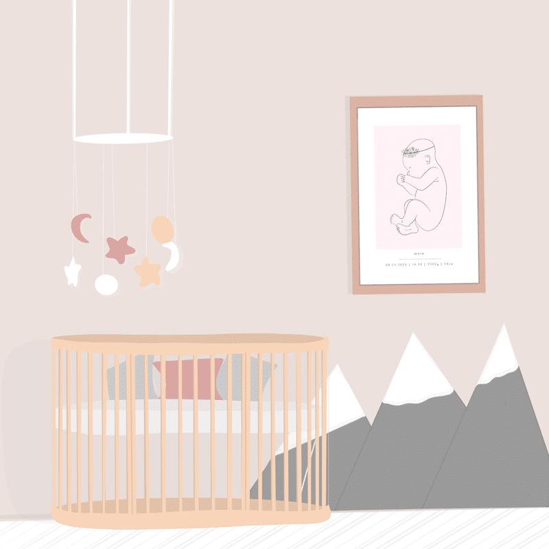 kategoria-metryczki-noworodków-cover
